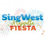 Perth Harmony to sing at SingWest A Cappella Fiesta!