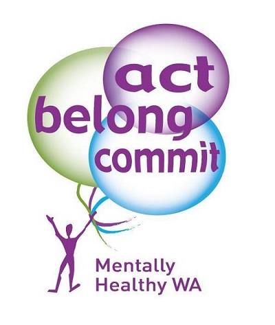 Perth Harmony Partners with Act-Belong-Commit